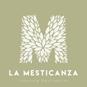 La Mesticanza Logo
